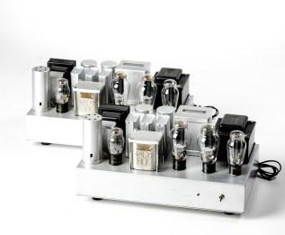 western electric 300b-9773