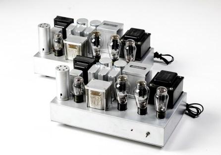 western electric 300b-9779