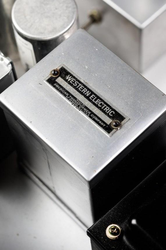 western electric 300b-9788