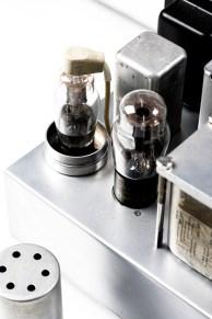 western electric 300b-9791