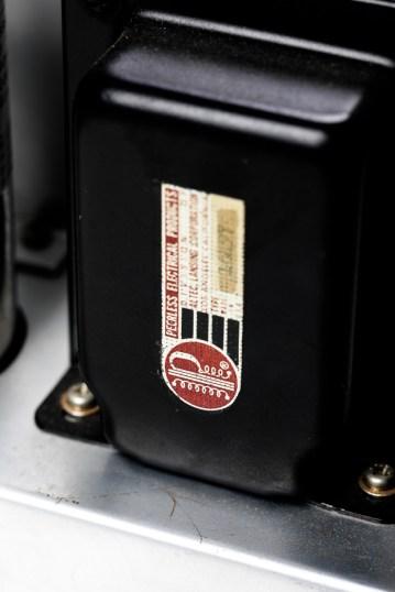 western electric 300b-9798