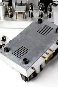 western electric 300b-9801