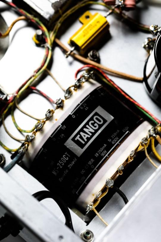 western electric 300b-9806