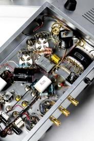 western electric 300b-9808