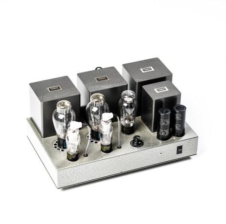 western electric 300b-9829