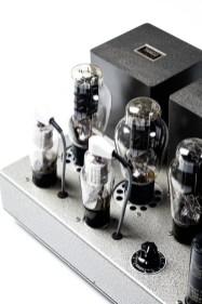 western electric 300b-9831