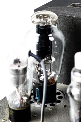 western electric 300b-9835