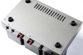 western electric 300b-9854