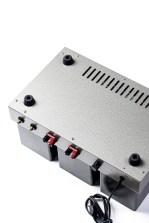 western electric 300b-9855