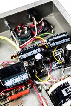 western electric 300b-9858