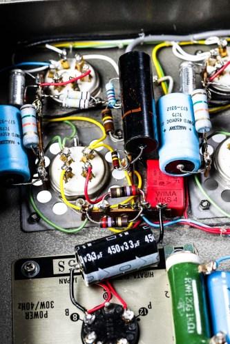 western electric 300b-9859