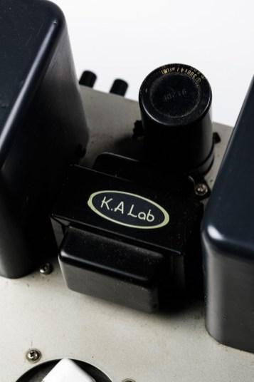 western electric 300b-9883