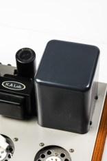 western electric 300b-9886
