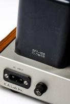 western electric 300b-9890