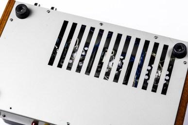 western electric 300b-9894