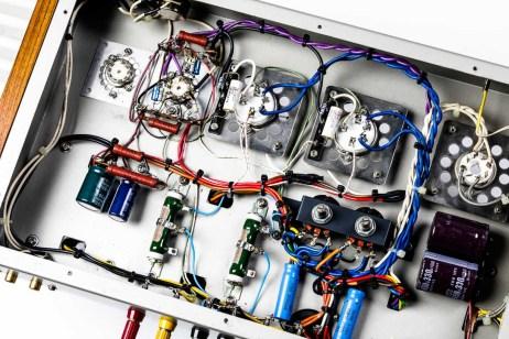 western electric 300b-9895