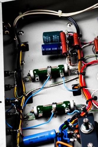 western electric 300b-9898