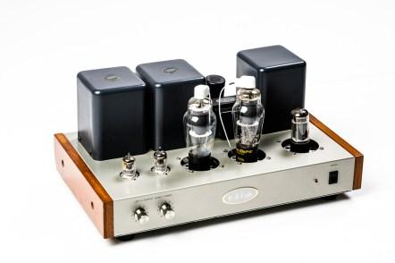 western electric 300b-9902