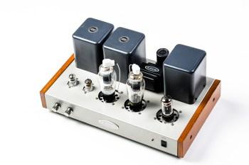 western electric 300b-9903