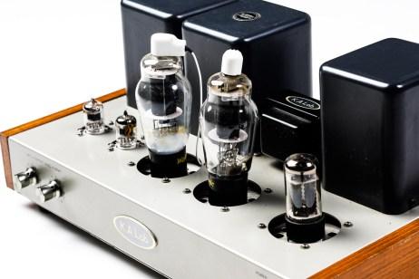 western electric 300b-9904