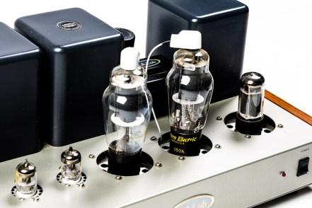 western electric 300b-9905