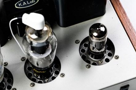 western electric 300b-9909