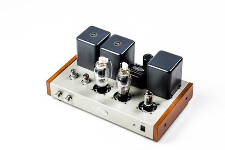 western electric 300b-9911