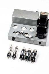 western electric 300b-9914