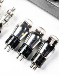 western electric 300b-9916