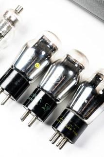 western electric 300b-9919