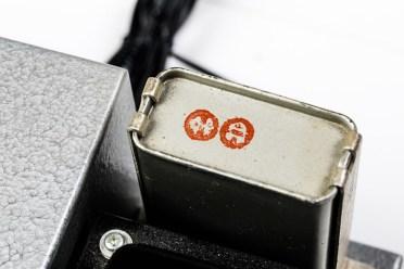 western electric 300b-9925