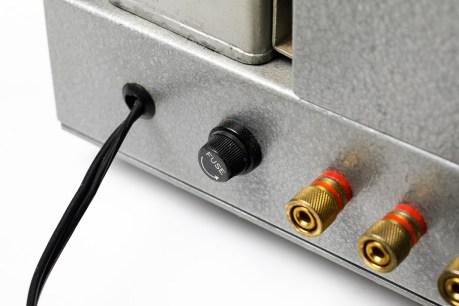 western electric 300b-9929