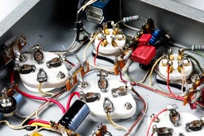 western electric 300b-9937