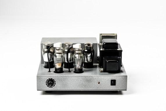 western electric 300b-9941
