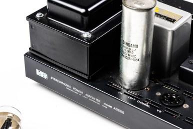 western electric 300b-9956