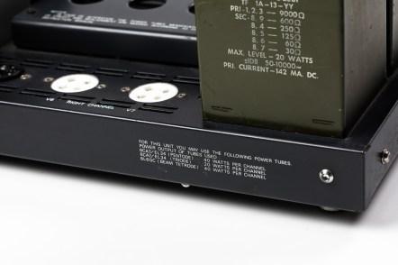 western electric 300b-9958