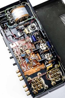 western electric 300b-9965