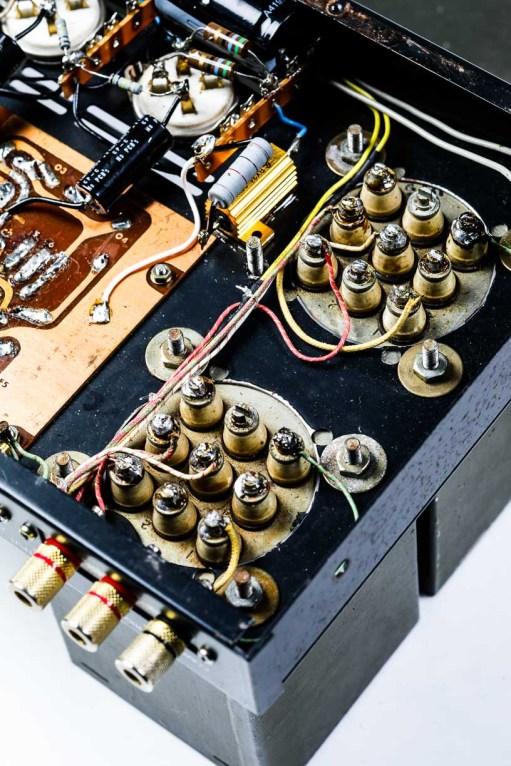 western electric 300b-9966
