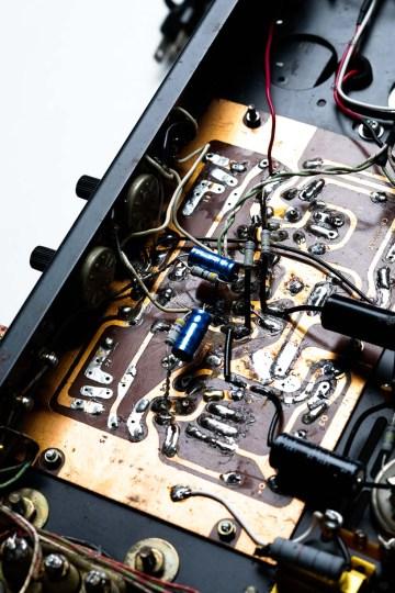 western electric 300b-9970