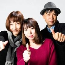 Teragishi photo Studioと愉快な仲間たち-4342