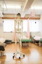 北中山整骨医院-3601