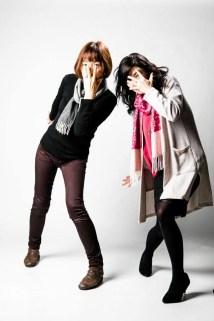 Teragishi photo Studioと愉快な仲間たち-4287