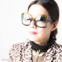 Teragishi photo Studioと愉快な仲間たち-5117