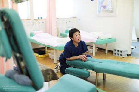 北中山整骨医院-3701