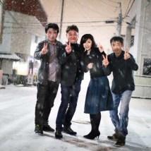 Teragishi photo Studioと愉快な仲間たち-4285