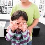 Teragishi photo Studioと愉快な仲間たち-025012