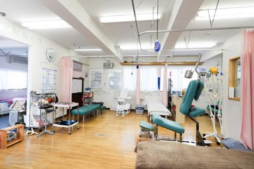 北中山整骨医院-3573