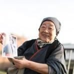 Teragishi photo Studioと愉快な仲間たち-4145
