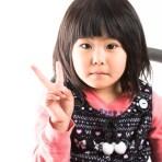 Teragishi photo Studioと愉快な仲間たち-26-2
