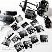 Teragishi photo Studioと愉快な仲間たち-4707